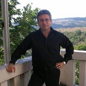 Evlog Lliev
