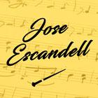 Jose Escandell